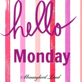 HelloMonday