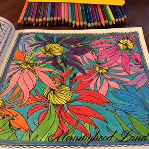 ColouringBook2