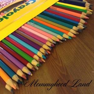 ColoringBook4