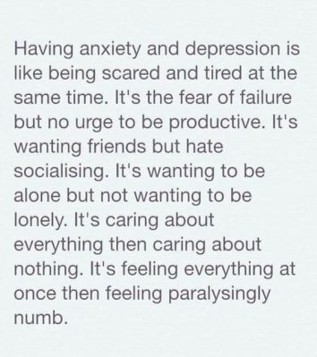 anxiety-and-depression