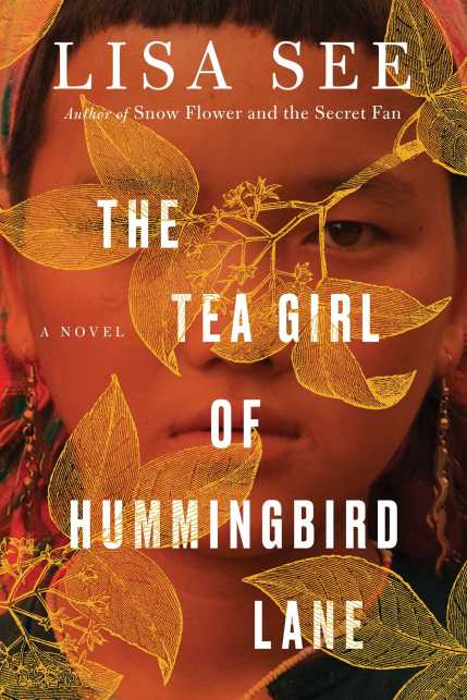 the-tea-girl-of-hummingbird-lane-9781501166310_hr